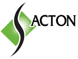 Chiropractic Asheville NC Acton Family Chiropractic